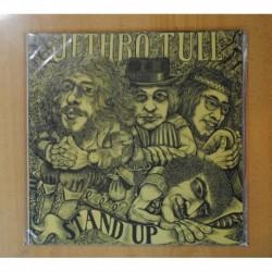 THE HILLSIDE SINGERS - KUM BA YAH / OLD FASHIONED LOVE SONG - SINGLE [DISCO VINILO]