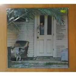 LILIAN DE CELIS - AY SANDUNGA + 3 - EP [DISCO VINILO]