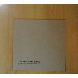 THE FREE FALL BAND - SONGS OUR DAYS PASS ALONG VOL 1 - 10 PULGADAS