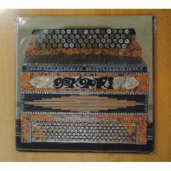 OSKORRI - OSKORRI - GATEFOLD - 2 LP