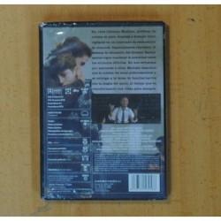 LOS SANCOCHOS - LOS SANCOCHOS - LP [DISCO VINILO]