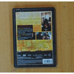 RAY CHARLES - LOVE & PEACE - LP [DISCO VINILO]