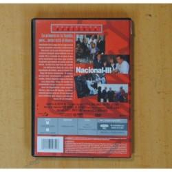 LOS BRINCOS - RENACERA + 3 - EP [DISCO VINILO]P