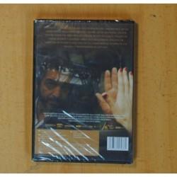 PORRINA DE BADAJOZ - DONDE BEBEN MIS PALOMAS + 3 - EP [DISCO VINILO]P
