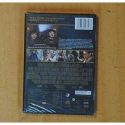 LA NUEVA ORQUESTA DE GLENN MILLER - RAPSODIA EN AZUL + 3 - EP [DISCO VINILO]P