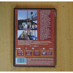 LA NUEVA ORQUESTA DE GLENN MILLER - PATRULLA AMERICANA + 3 - EP [DISCO VINILO]P