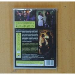 ALBERTO CORTEZ - EP [DISCO VINILO]N FLORIDA PARK - BALADA DEL AMANECER + 3 - EP [DISCO VINILO]P