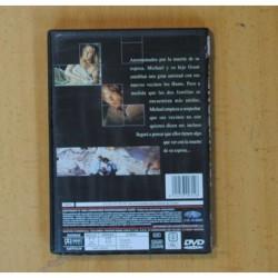 BOB AZZAM - MUSTAPHA + 3 - EP [DISCO VINILO]P