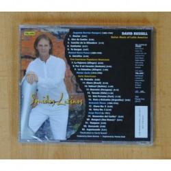 WERNER MULLER - OH OH ROSI + 3 - EP [DISCO VINILO]P