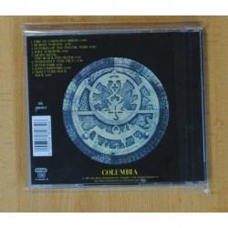 GLEN MILLER - THE GLEN MILLER STORY B.S.O. MUSICA Y LAGRIMAS - ST. LOUIS BLUES + 3 - EP [DISCO VINILO]P
