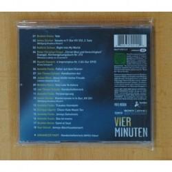 HERMANA SONRISA - SOR ADELA + 3 - EP [DISCO VINILO]P