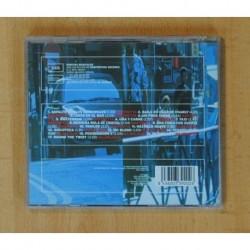 LOS BEATLES DE CADIZ - A MI CAI + 3 - EP [DISCO VINILO]P