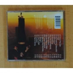 LOS BRAVOS - LOS CHICOS CON LAS CHICAS + 3 - EP [DISCO VINILO]P