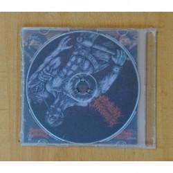 RAFAEL FARINA - VINO AMARGO + 3 - EP [DISCO VINILO]P