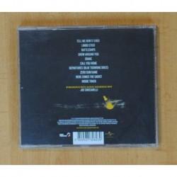 ROY ETZEL - IL SILENZIO + 3 - EP [DISCO VINILO]P