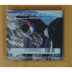 MANOLO SANLUCAR - SANLUCAR - LP [DISCO VINILO]