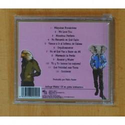 DUKE ELLINGTON - THE PIANIST - LP [DISCO VINILO]