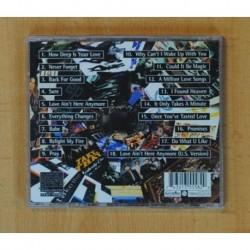 VARIOS - LA ORANA TAHITI / BONJOUR TAHITI - LP [DISCO VINILO]