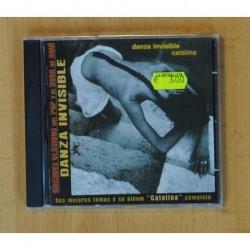 ARTHUR IRITI - IAORA TAHITI - LP [DISCO VINILO]