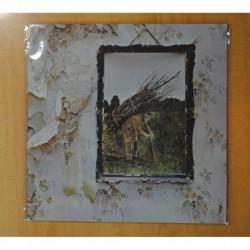 PEDRO TEROL - ROMANZAS DE ZARZUELA - EL CANASTILLO DE FRESAS + 3 - EP [DISCO VINILO]