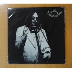 CINCO BILBAINOS - BILBAO Y SUS PUEBLOS + 3 - EP [DISCO VINILO]