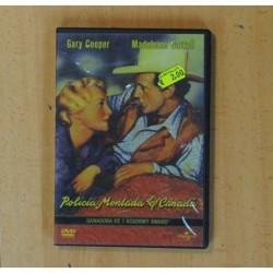 PACO DE LUCIA - ANTOLOGIA - CD