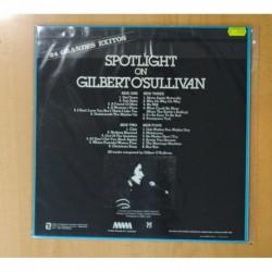 SEGURIDAD SOCIAL - DISCOGRAFIA BASICA - 3CD