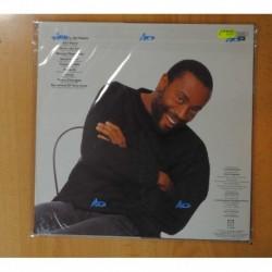 RADIO FUTURA - VENENO EN LA PIEL - CD