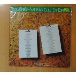 JOAN MANUEL SERRAT - SERRAT 4 - CD