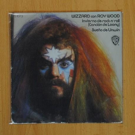WILLI BOSKOVSKY - INVITACION A UN FESTIVAL STRAUSS - BOX LP
