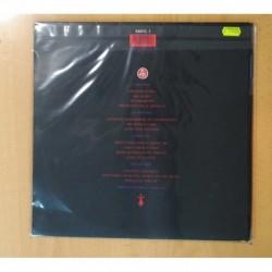 JOSE FELICIANO - QUE SERA Y OTROS EXITOS - CD