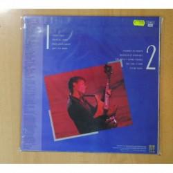LOS PEKENIKES - HISTORIA DEL POP ESPAÑOL - CD
