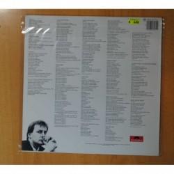 MARISOL - UN RAYO DE LUZ B.S.O. - CORRE CORRE CABALLITO + 3 - EP [DISCO VINILO]
