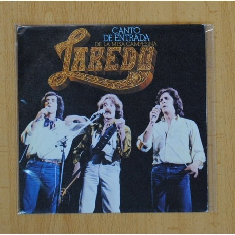 VARIOS - ANTOLOGIA DEL CANTE FLAMENCO - BOX LP [DISCO VINILO]