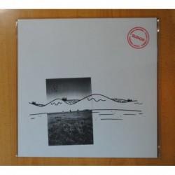 SUDOR - CAUSA GENERAL - LP
