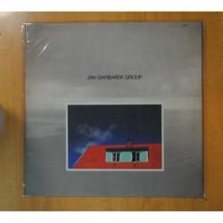 JAN GARBAREK GROUP - JAN GARBAREK GROUP - LP