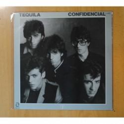 TEQUILA - CONFIDENCIAL - LP