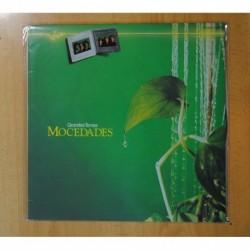 MOCEDADES - GRANDES TEMAS - LP