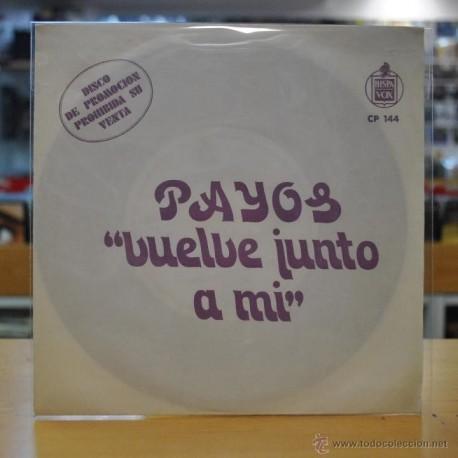 VARIOS - GEMS - LP [DISCO VINILO]