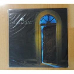 DEEP PURPLE - THE HOUSE OF BLUE LIGHT - LP