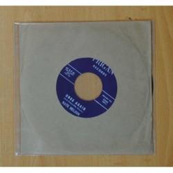 JOSE SAXO SANCHEZ - POR SEVILLANAS - GATEFOLD - LP [DISCO VINILO]