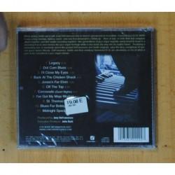 RICKY MARTIN - LIVE BLANCO Y NEGRO TOUR - CD / DVD