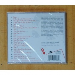 GLORIA STEFAN - ALMA CARIBEÑA - CD