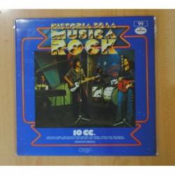 NANCYS RUBIAS - GABBA GABBA NANCYS - CD