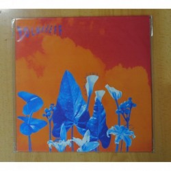 POLNAREFF - KAMA SUTRA - LP