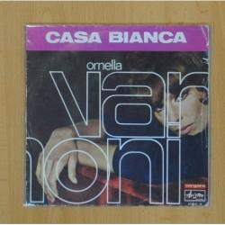 ANA MARIA DRACK - DIME QUE NO ES VERDAD - GATEFOLD - LP [DISCO VINILO]