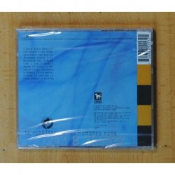 VARIOS - CRUNCHOUSE - LP