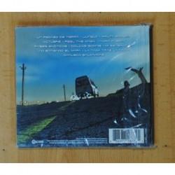 LABORDETA - LAS CUATRO ESTACIONES - GATEFOLD - LP [DISCO VINILO]