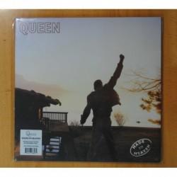 QUEEN - MADE IN HEAVEN - 2 LP