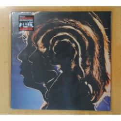THE ROLLING STONES - HOT ROCKS 1964-1971 - LP
